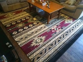 Gramercy collection Rugs