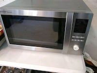 Sharp Professional Microwave ! Acworth, 30101