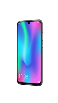 HONOR 10 LİTE 32 GB