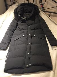 BRAND NEW DKNY ladies jacket. Toronto, M8Y 1C9