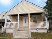 HOUSE For Rent 2BR 2BA Staten Island