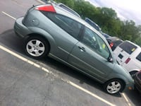 Ford - Focus - 2005 Baltimore, 21205