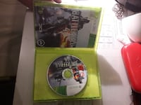 Battlefield 4 xbox 360 Madrid, 28018