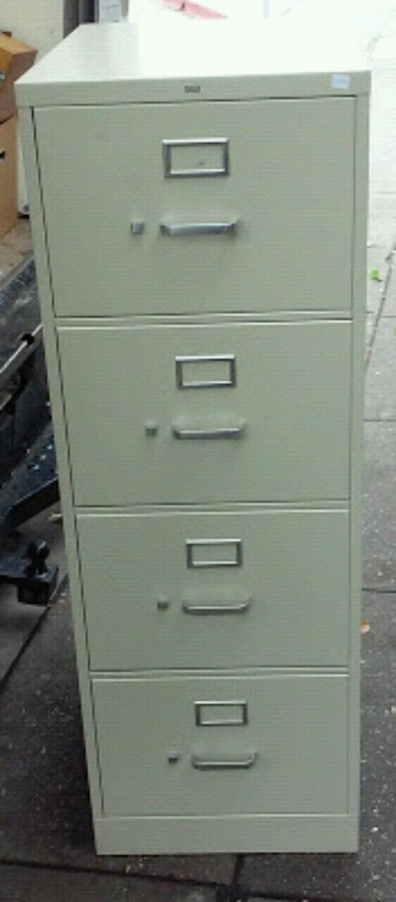 used and new filing cabinet in oakland letgo rh us letgo com