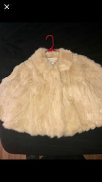 Lord and Taylor Rabbit Fur Uniondale, 11553