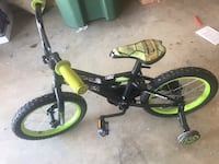 Bicycle for kids  Nokesville, 20181