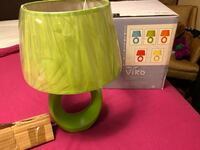 "LAMP - Viko table lamp ""NEW"" Nashville, 37218"