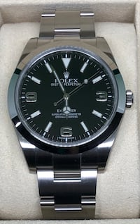 ROLEX Explorer NEW NEVER WORN  Costa Mesa, 92627