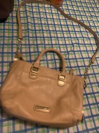 Authentic Steve Madden bag  Abbotsford