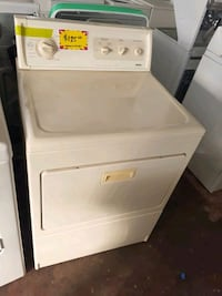KENMORE electric dryer in excellent conditions