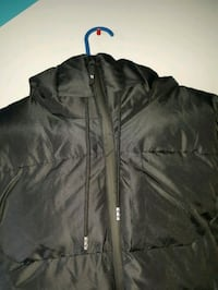 Youth down jacket slim fit Edmonton, T5C 0E8
