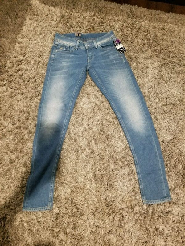 G-star jeans NEVER WORN!