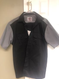 Men's Honda shirt Linthicum Heights, 21090