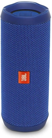 JBL Flip 4 Waterproof Portable Bluetooth Speaker -new open box