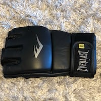 7 oz S/M Grappling Gloves Seattle, 98109