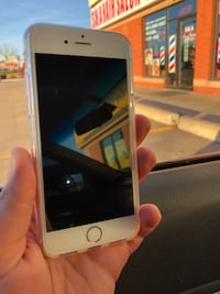 iPhone 6s unlocked  Edmonton, T6V 1A8