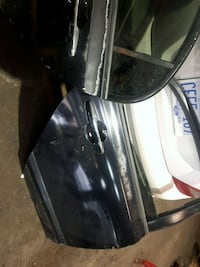 Rear door for Acura TL with glass  Toronto, M3J 2B9