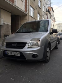 Ford - Transit Connect - 2009