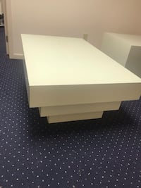 Coffee table Baltimore, 21209