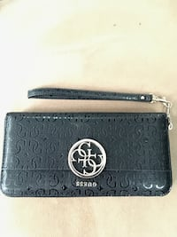 Guess wallet Mississauga, L5M 7N8