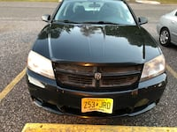 Dodge - Avenger - 2010 Cape May, 08204
