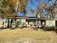 HOUSE For Sale 4+BR 2BA Summerville