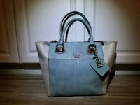 GUESS large tote purse  Centreville, 20120