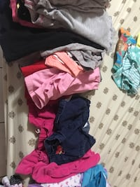 Women's assorted clothes Hialeah, 33015