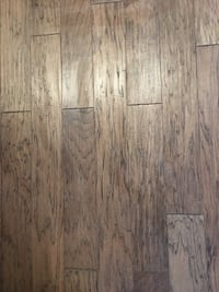 Engineered Hardwood Beachville, N0J 1A0