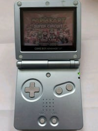 Game boy advance Sp Nogent-sur-Oise, 60180