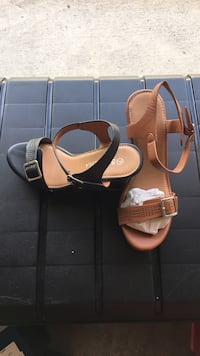 Wedges Fort Myers, 33913