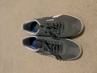 Size 13 Shoes Mississauga, L5M 6Z1