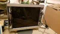 """19"""" Sony monitor Hagerstown"""