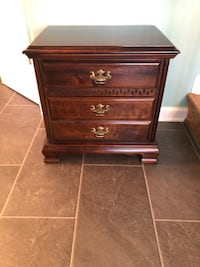 Nightstand  Chesapeake, 23320