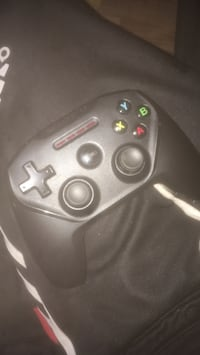 Mobile Gaming Controller Baltimore, 21223