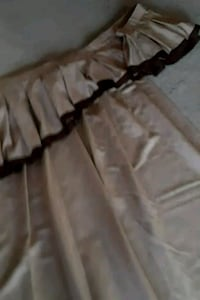 Drapery/Curtains  Mississauga, L5B 1N5