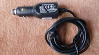 Tomtom Xl / One Car Charger E13