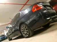 BMW - 3-Series - 2008 Oakville, L6H 7G9