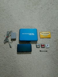 Nintendo 3DS Bundle Fairfax, 22033