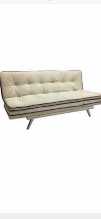 Brand new! Quality micro diner pillowtop sofa bed sleeper / lounger Escondido, 92029