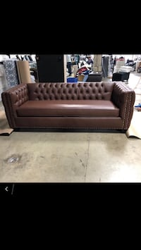 ****|Chesterfield Custom Made Sofas/Sectionals Sale|****