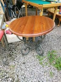 Beautiful table Johnstown, 15904