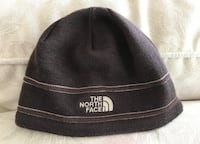 The North Face Beanie Hat Bethesda, 20814