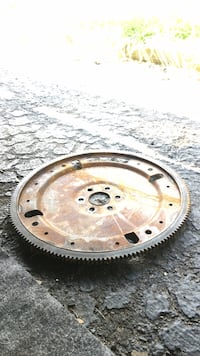 1993 ford flexplate Middlesex, 08846