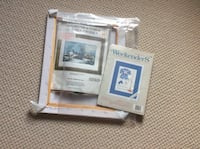 NEEDLEPOINT and CREWEL KITS Oakville, L6H 5H8