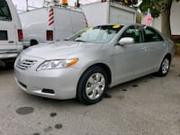 Toyota - Camry - 2009 East Providence