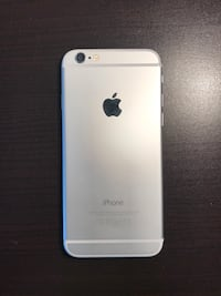 iPhone 6 SELLING FOR PARTS  Edmonton, T5E