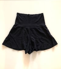 Maternity shorts  Arlington, 22207