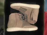 Addias Yeezy 750's Houston, 77028