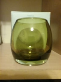 Partylite votive holder Cape Coral, 33904